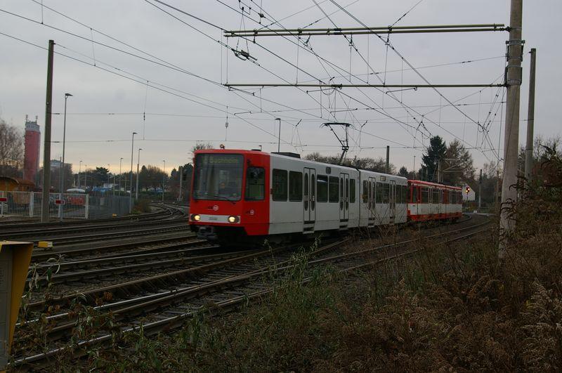 Was die Züge so bewegt ... - Seite 6 Imgp2424