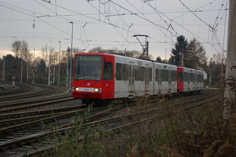 Was die Züge so bewegt ... - Seite 6 Imgp2425