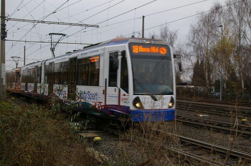 Was die Züge so bewegt ... - Seite 6 Imgp2426