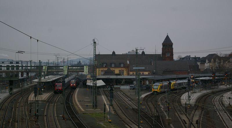 Was die Züge so bewegt ... - Seite 6 Imgp2429
