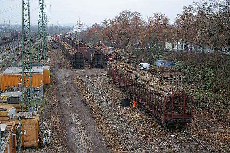 Was die Züge so bewegt ... - Seite 6 Imgp2430