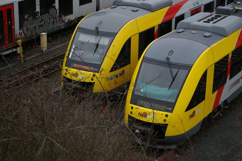 Was die Züge so bewegt ... - Seite 6 Imgp2511
