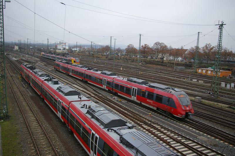 Was die Züge so bewegt ... - Seite 6 Imgp2512