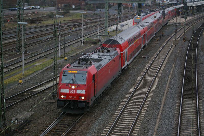 Was die Züge so bewegt ... - Seite 6 Imgp2513