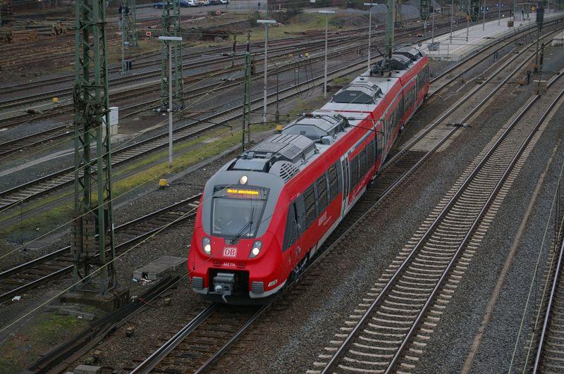 Was die Züge so bewegt ... - Seite 6 Imgp2515
