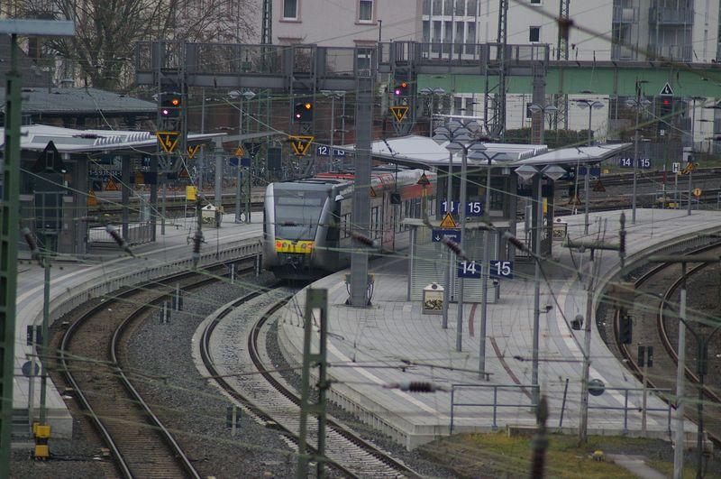 Was die Züge so bewegt ... - Seite 6 Imgp2516