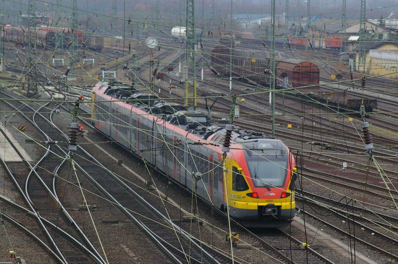 Was die Züge so bewegt ... - Seite 6 Imgp2519