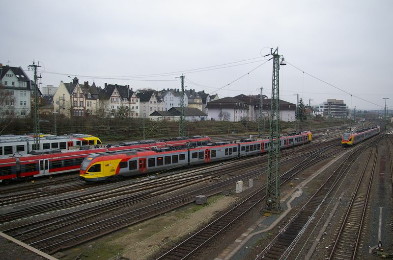 Was die Züge so bewegt ... - Seite 6 Imgp2520