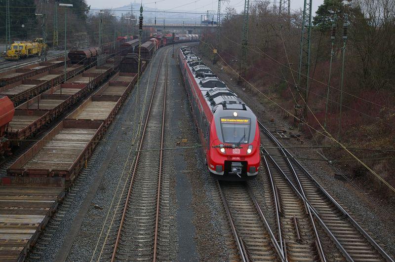 Was die Züge so bewegt ... - Seite 6 Imgp2523