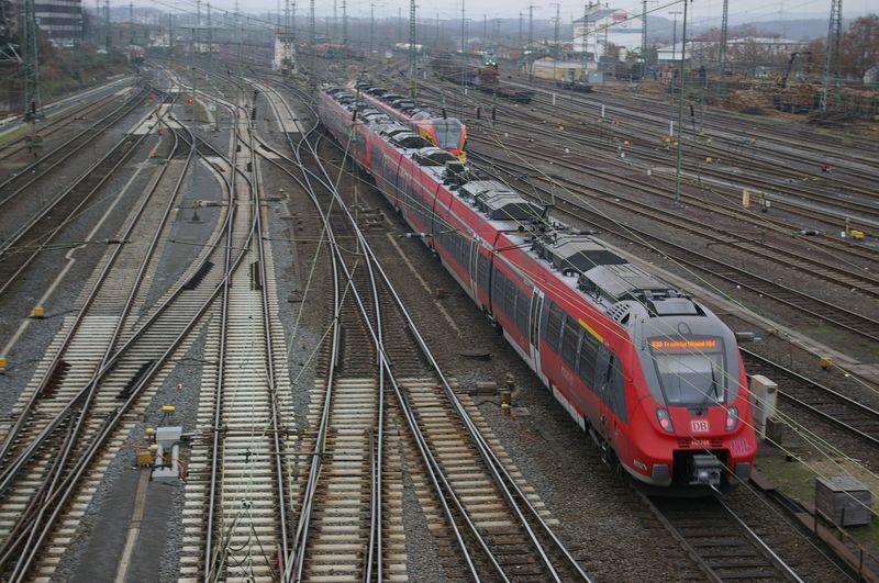 Was die Züge so bewegt ... - Seite 6 Imgp2525