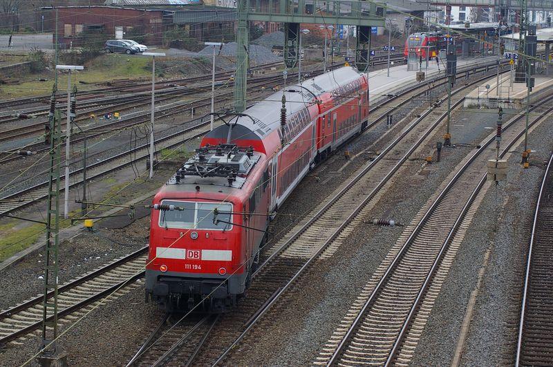 Was die Züge so bewegt ... - Seite 6 Imgp2526