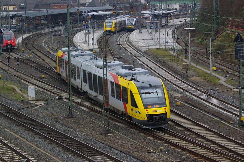 Was die Züge so bewegt ... - Seite 6 Imgp2527