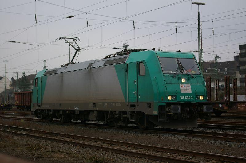 Was die Züge so bewegt ... - Seite 6 Imgp2529