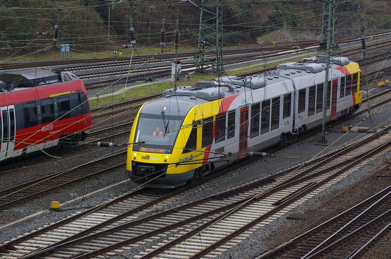 Was die Züge so bewegt ... - Seite 6 Imgp2530