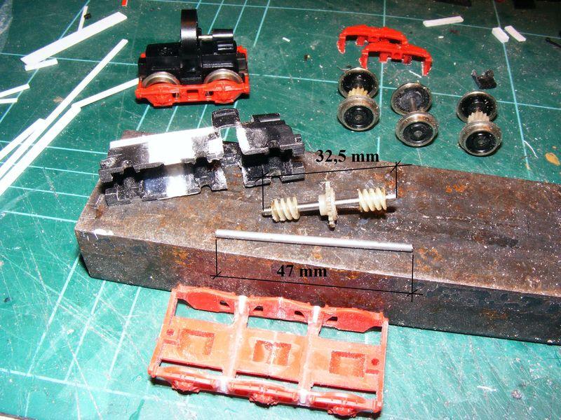 Tender 3'2'T16-Kondens V-dscf12