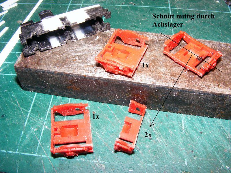Tender 3'2'T16-Kondens V-dscf13