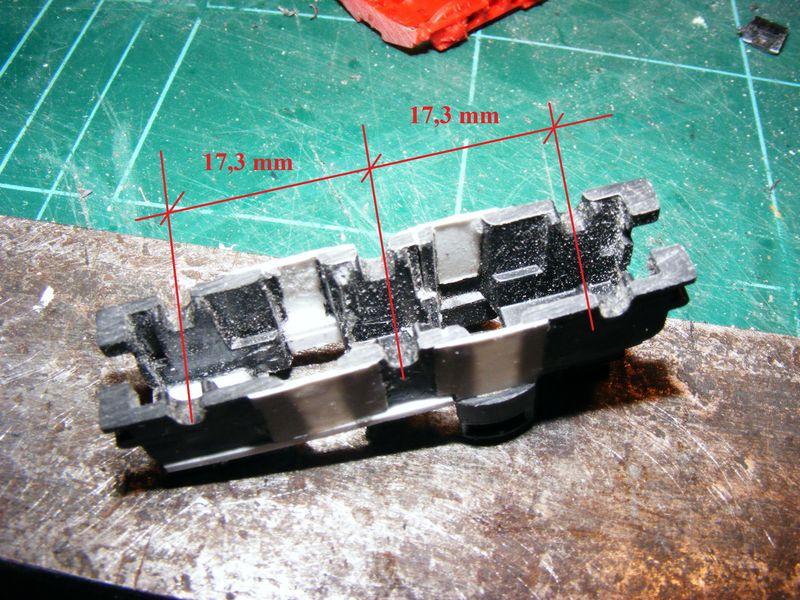 Tender 3'2'T16-Kondens V-dscf15
