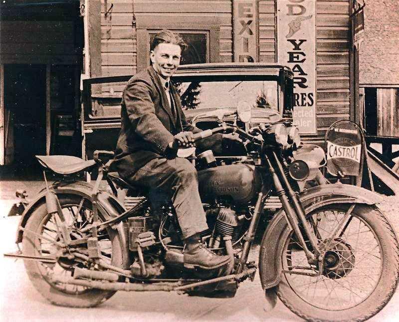 NOSTALGIA vieilles photos d'époque - Page 6 1925_h10