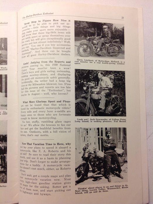 NOSTALGIA vieilles photos d'époque - Page 2 76c6cc10