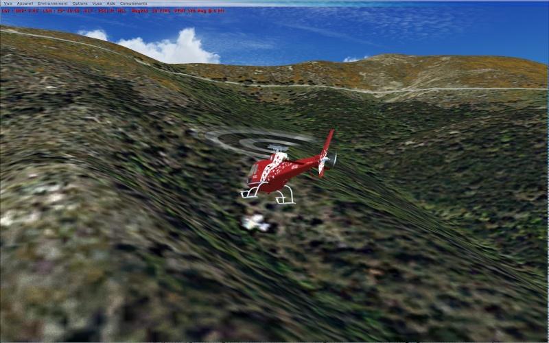 Crash en Corse 2013-731