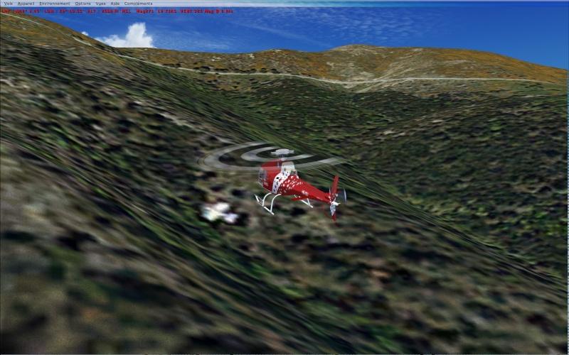 Crash en Corse 2013-732