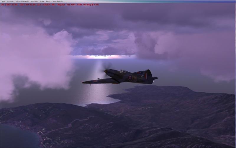Crash en Corse 2013-735