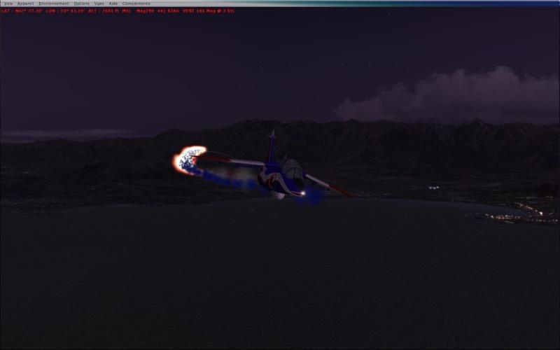 Crash en Corse 2013-737