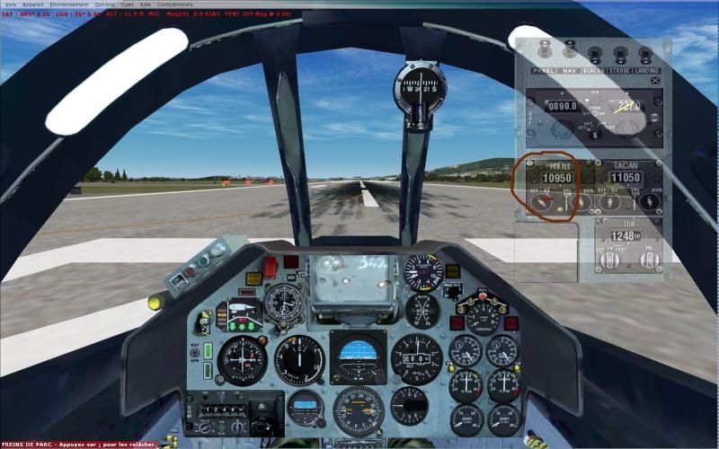 Reglage Aphna-jet 2013-739