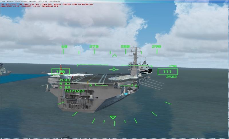 """Assistance à sous-marin """"Objectif réussi"""" 2013-794"""