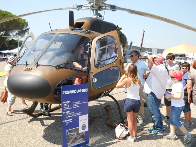 air show ALAT le cannet des Maures Dscn1210