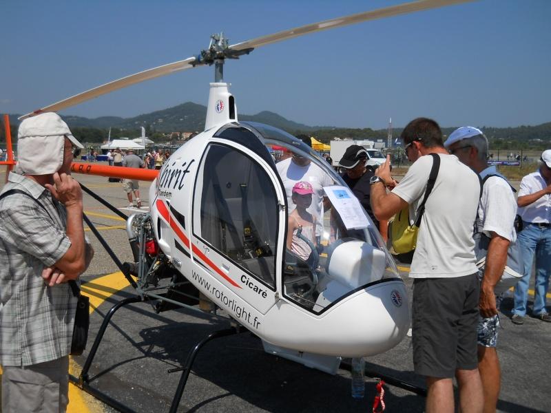 air show ALAT le cannet des Maures Dscn1217