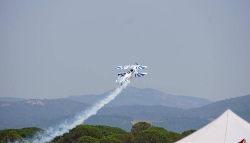 air show ALAT le cannet des Maures Sans_t16