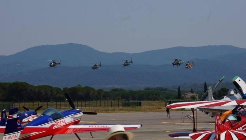 air show ALAT le cannet des Maures Sans_t22