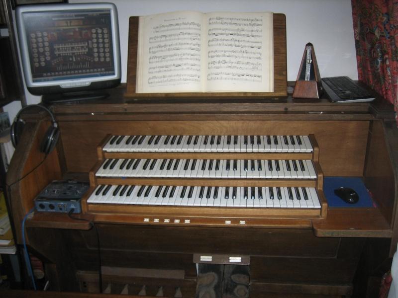 Projet d'orgue virtuel enfin terminé! Img_6811