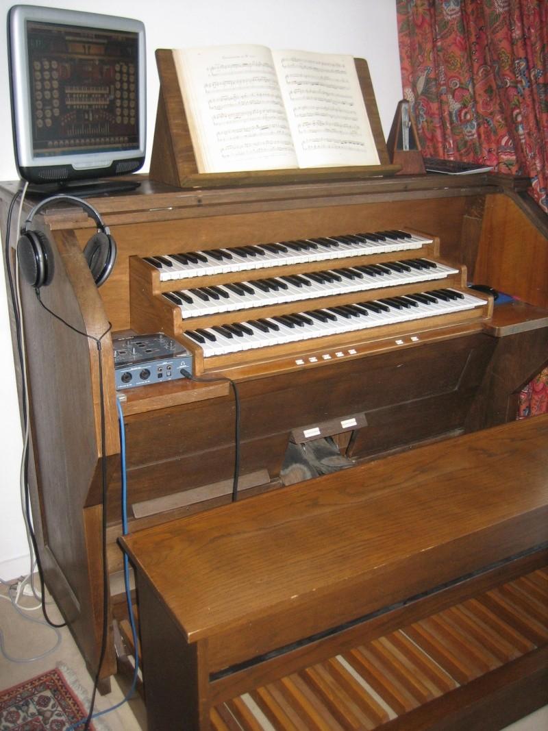 Projet d'orgue virtuel enfin terminé! Img_6812