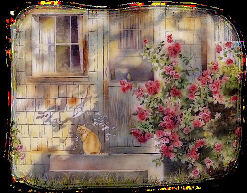 Belles images trouvées sur internet  - Page 4 290ec610