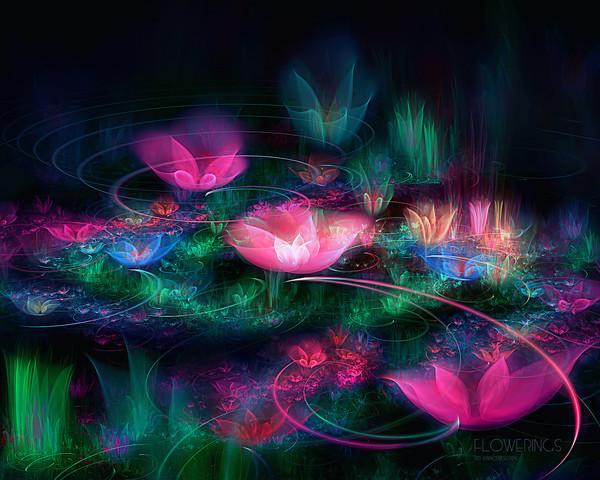 Belles images trouvées sur internet  - Page 4 44214410