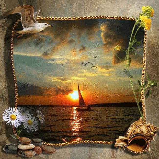 Belles images trouvées sur internet  - Page 4 44baa010
