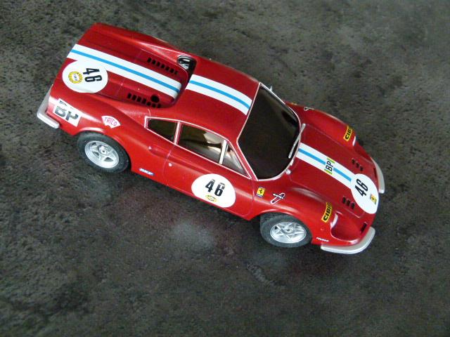 autoscale dino 246 GT P1060012