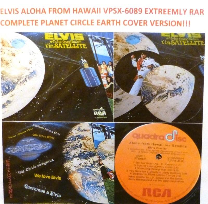 Aloha From Hawaii Elvis_12
