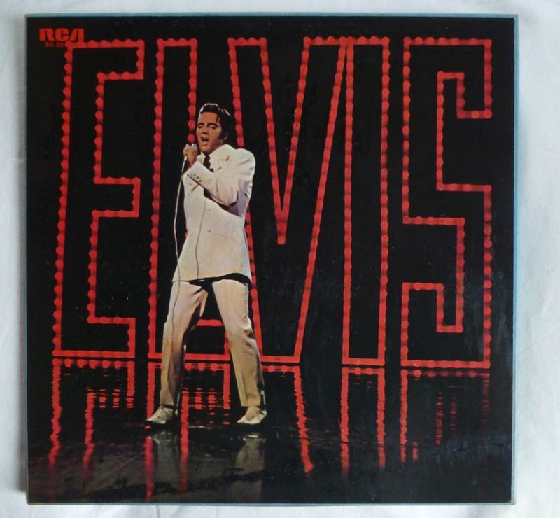 Neu eingetroffen...... - Seite 11 Elvis_15