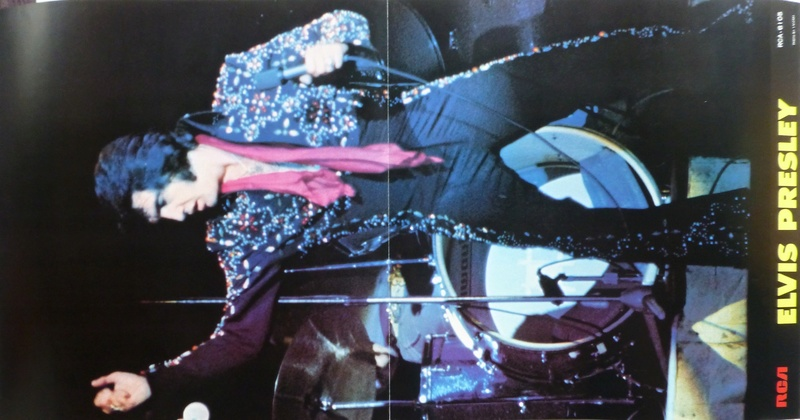 KING CREOLE Elvis_20