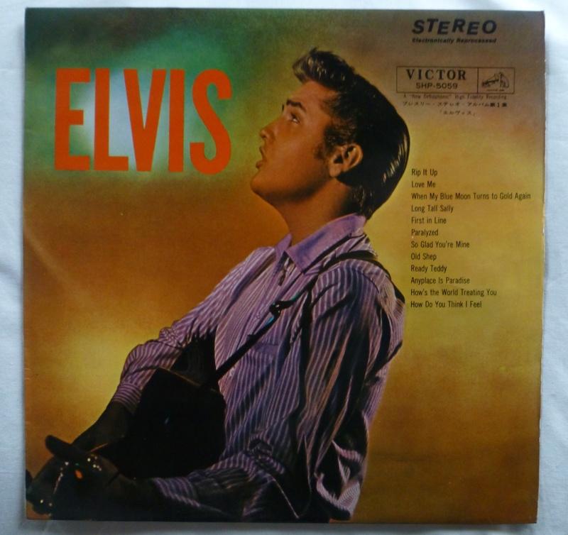 Neu eingetroffen...... - Seite 11 Elvis_26