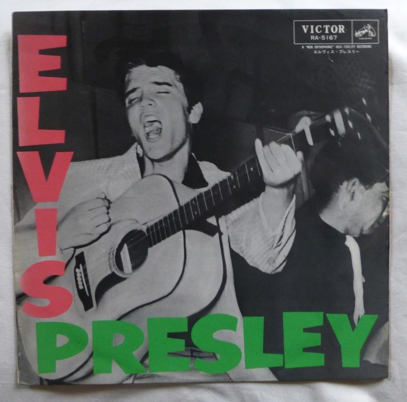 Neu eingetroffen...... - Seite 11 Elvis_27