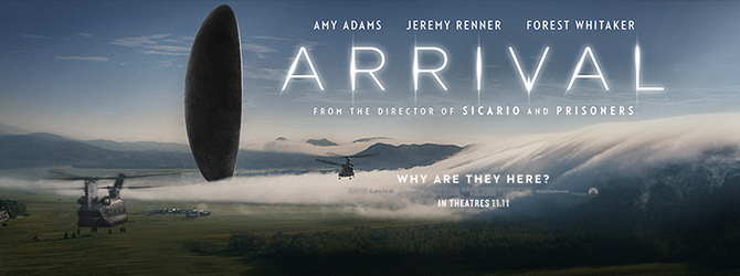 Arrival (2016) Arriva10