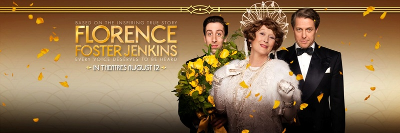 Florence Foster Jenkins (2016) Ff10