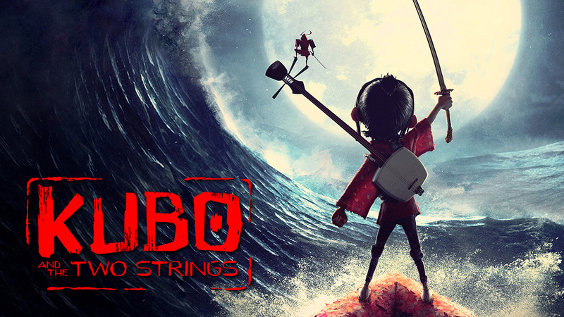 Kubo and the Two Strings (2016) Kubo-a10