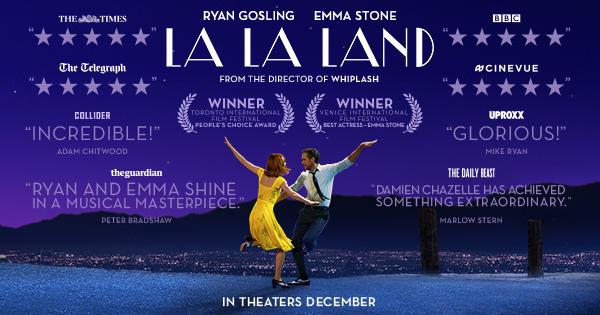 La La Land (2016) Og10