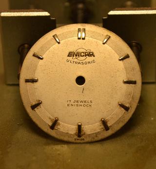 rénovation Enicar ultrasonic Dsc_1526