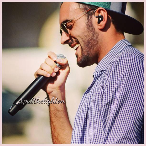 FOTO Concerti e live vari (no Tour) - Pagina 16 10452210